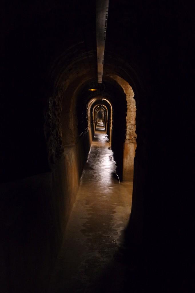 Couloir-Réservoir-de-Montsouris-Eau-de-Paris-Monument-Journées-Européennes-du-Patrimoine-2014-photo-by-United-States-of-Paris-blog