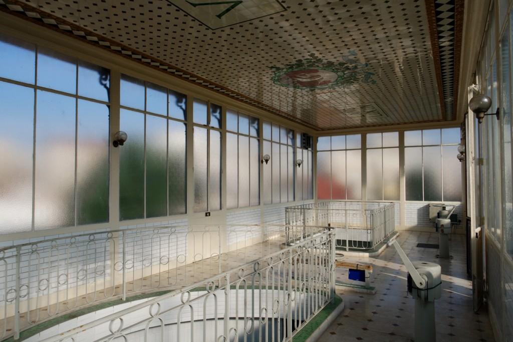 Intérieur-de-la-lanterne-principale-Réservoir-de-Montsouris-architecture-Eau-de-Paris-journées-européennes-du-patrimoine-photo-by-United-States-of-Paris-blog